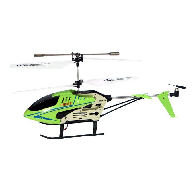 helicoptero-fenix-controle-art-brink-conteudo