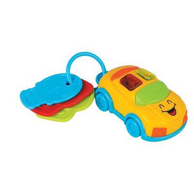 carro-baby-mordedor-art-brink-conteudo