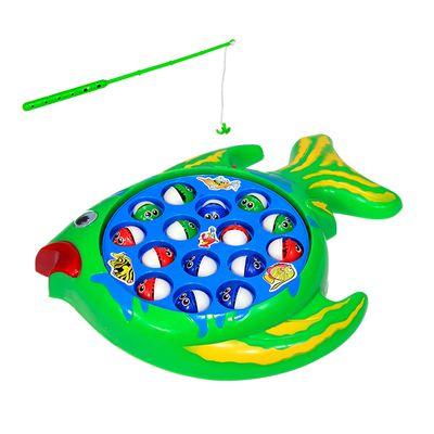 pega-peixe-art-brink-conteudo