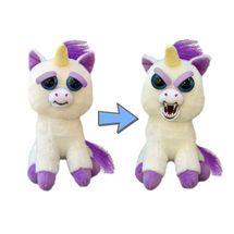 feisty-pets-unicornio-conteudo