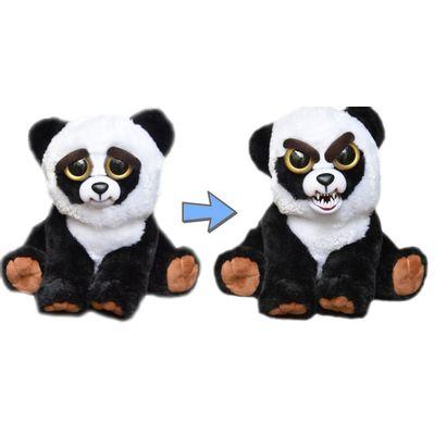 feisty-pets-panda-conteudo