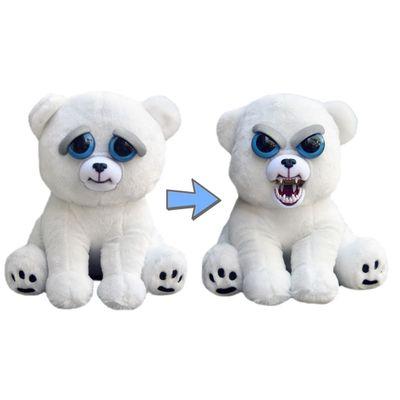 feisty-pets-urso-branco-conteudo