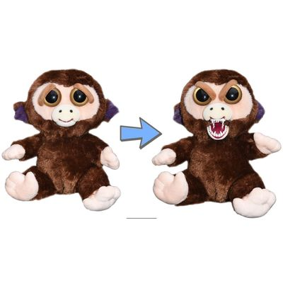 feisty-pets-macaco-conteudo
