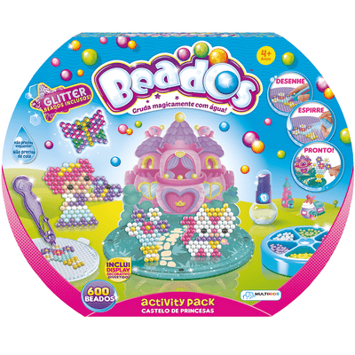 beados-castelo-princesa-embalagem