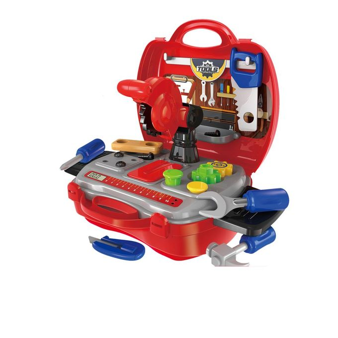 maleta-construtor-workshop-conteudo