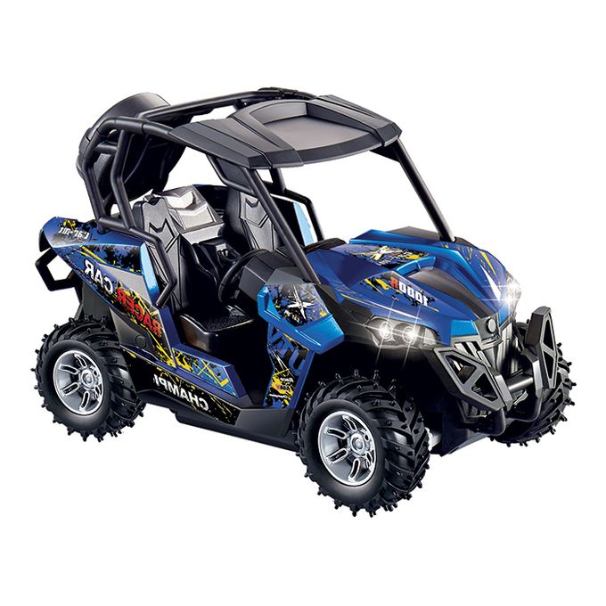 carro-rally-controle-conteudo