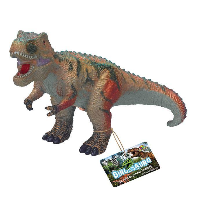 dinossauro-com-som-art-brink-conteudo