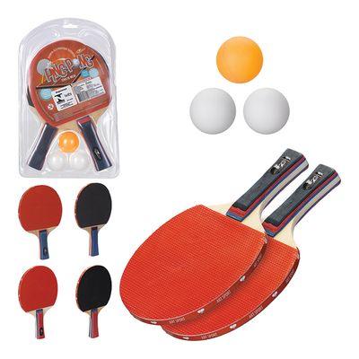 kit-ping-pong-conteudo-