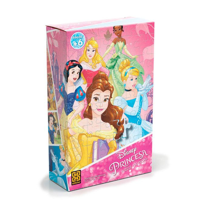 qc-100-pecas-princesas-grow-embalagem