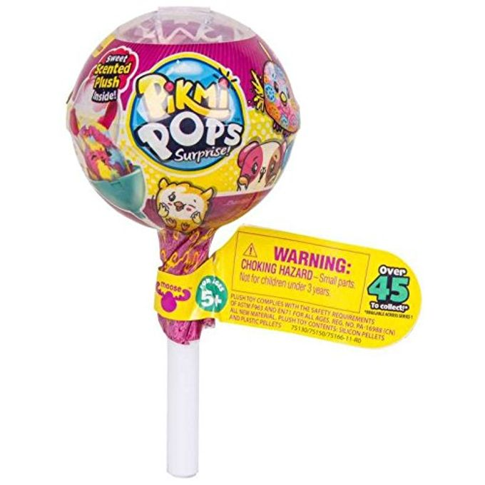 pikmi-pops-com-1-embalagem