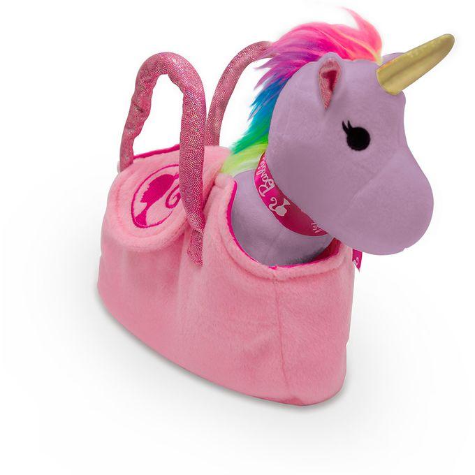 unicornio-na-bolsinha-barbie-conteudo