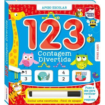 livro-123-contagem-divertida-conteudo