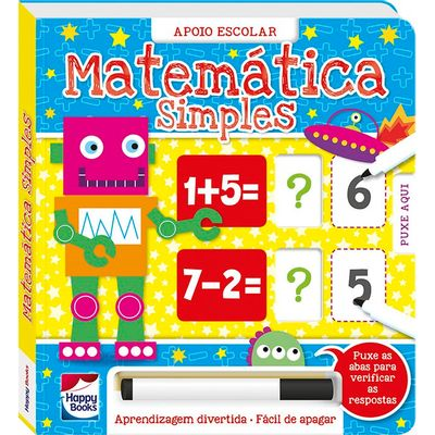 livro-matematica-simples-conteudo