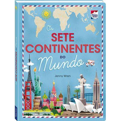 livro-sete-continentes-conteudo
