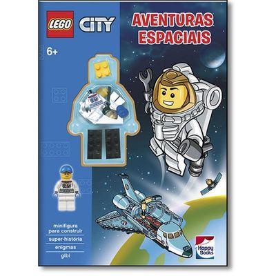 livro-lego-city-aventuras-espaciais-conteudo-