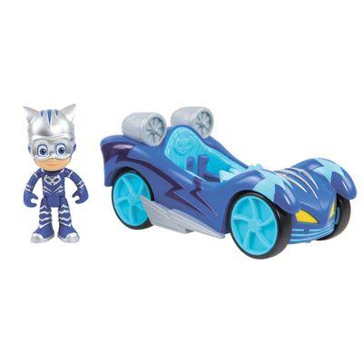 felinomovel-turbo-blast-conteudo