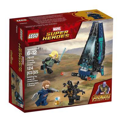 lego-super-heroes-76101-embalagem