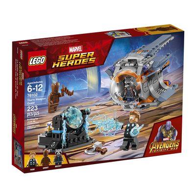 lego-super-heroes-76102-embalagem
