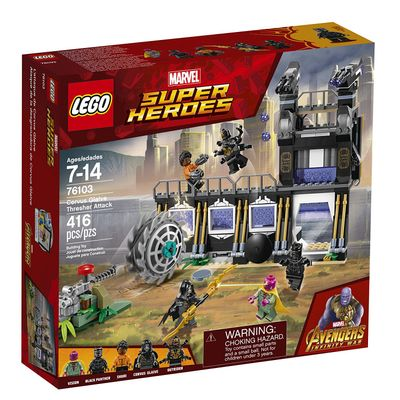 lego-super-heroes-76103-embalagem