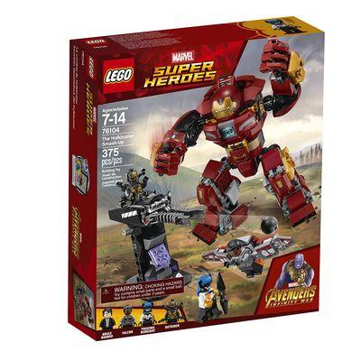 lego-super-heroes-76104-embalagem