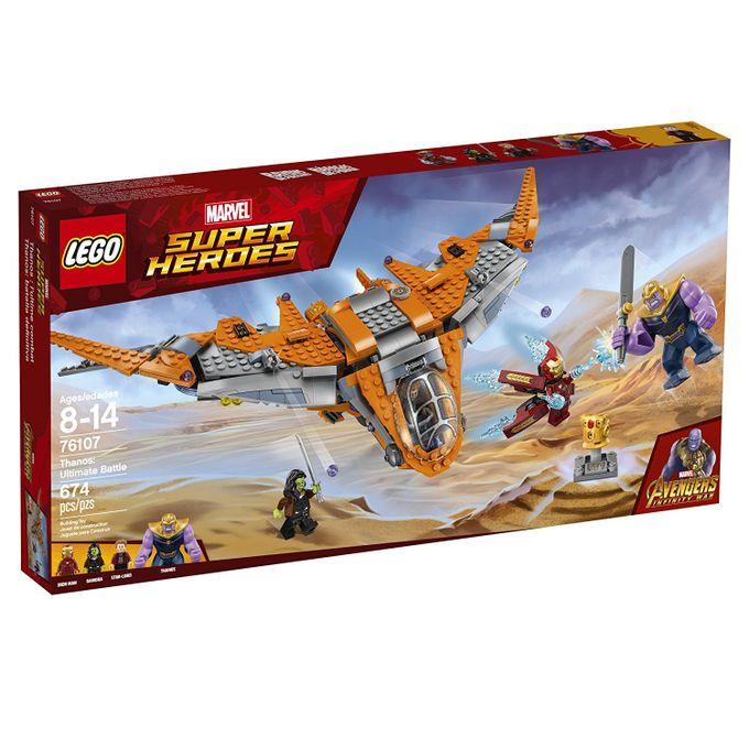 lego-super-heroes-76107-embalagem