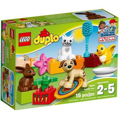 lego-duplo-10838-embalagem
