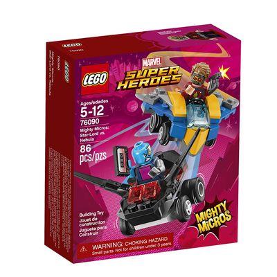 lego-super-heroes-76090-embalagem