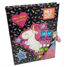 meu-diario-secreto-unicornio-conteudo