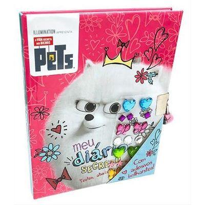 meu-diario-secreto-pets-conteudo
