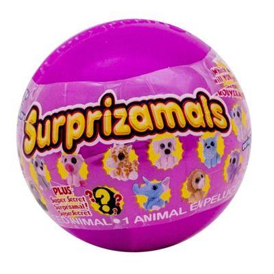 surprizamals-serie-1-embalagem