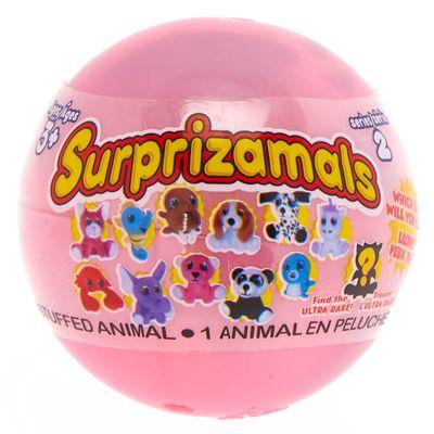 surprizamals-serie-2-embalagem