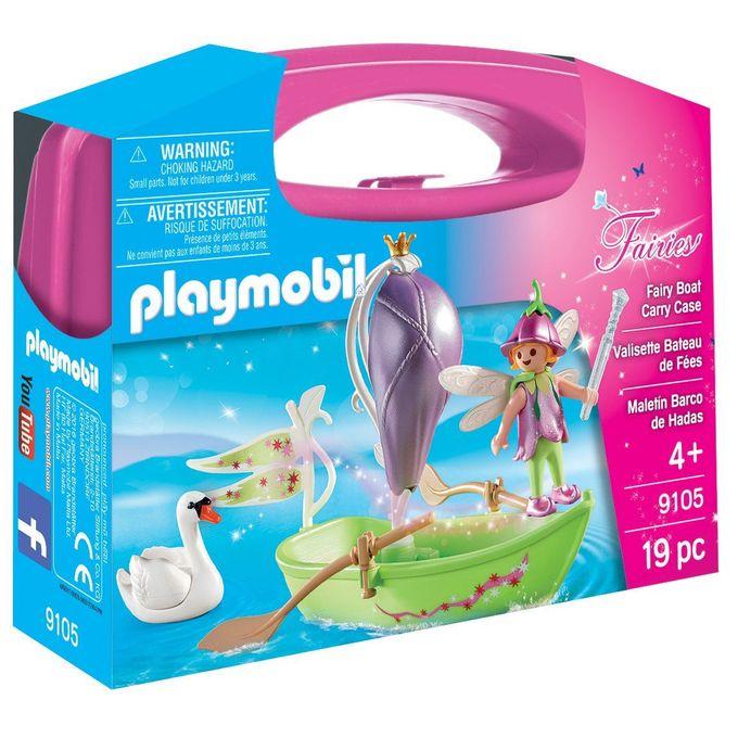 playmobil-9105-embalagem