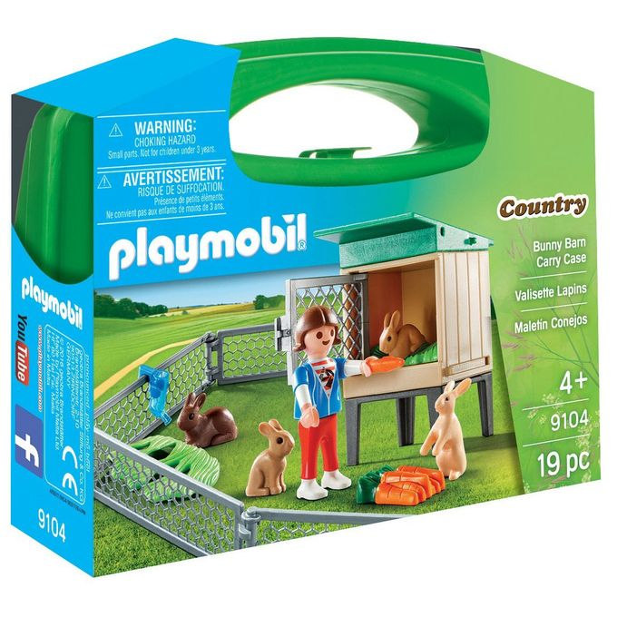 playmobil-9104-embalagem