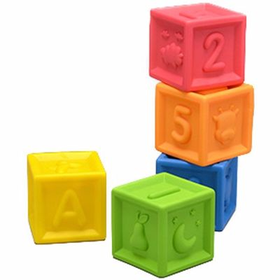 cubinhos-divertidos-toyster-conteudo