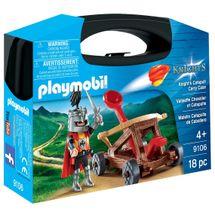 playmobil-9106-embalagem