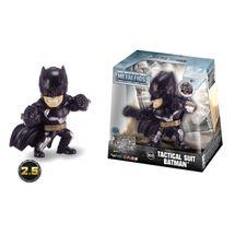 batman-6cm-metal-conteudo