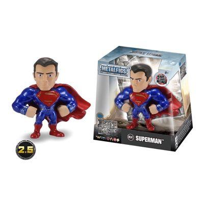 super-homem-6cm-metal-conteudo