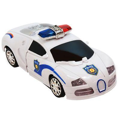 carro-robo-policial-coloria-conteudo
