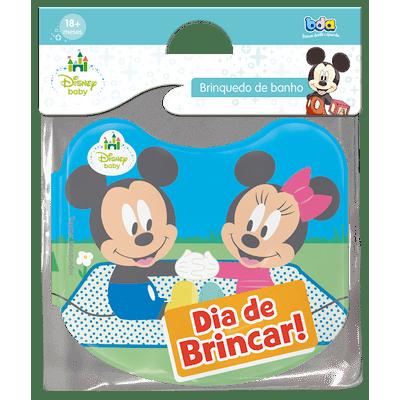 livro-banho-disney-embalagem