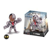 cyborg-6cm-metal-conteudo