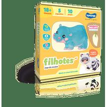 jogo-encaixe-madeira-filhotes-embalagem