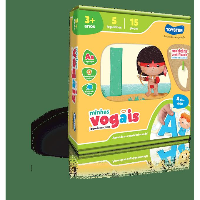 jogo-encaixe-madeira-vogais-embalagem