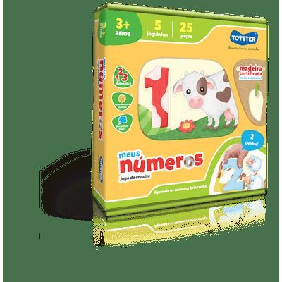 jogo-encaixe-madeira-numeros-embalagem