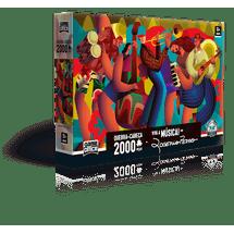 qc-2000-pecas-viva-musica-embalagem