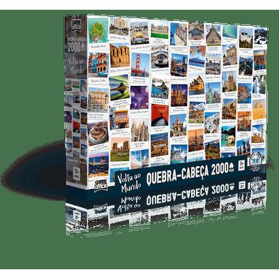 qc-2000-pecas-volta-mundo-embalagem