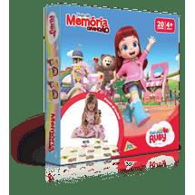 jogo-memoria-grandao-rainbow-embalagem