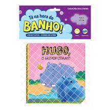 livro-banho-hipopotamo-embalagem
