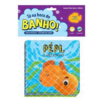 livro-banho-peixinho-embalagem