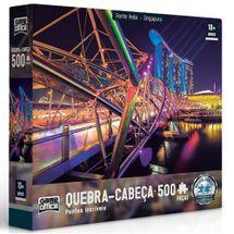 qc-500-pecas-ponte-helix-embalagem