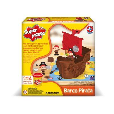 super-massa-barco-pirata-embalagem